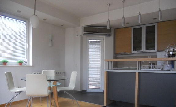 Stay in Skopje Apartments, See all of Skopje Properties